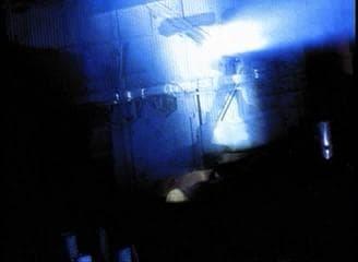 The X-Files Season 0 :Episode 4  Inside the X-Files