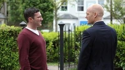 EastEnders Season 29 :Episode 126  05/08/2013