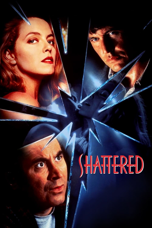 Shattered filmi