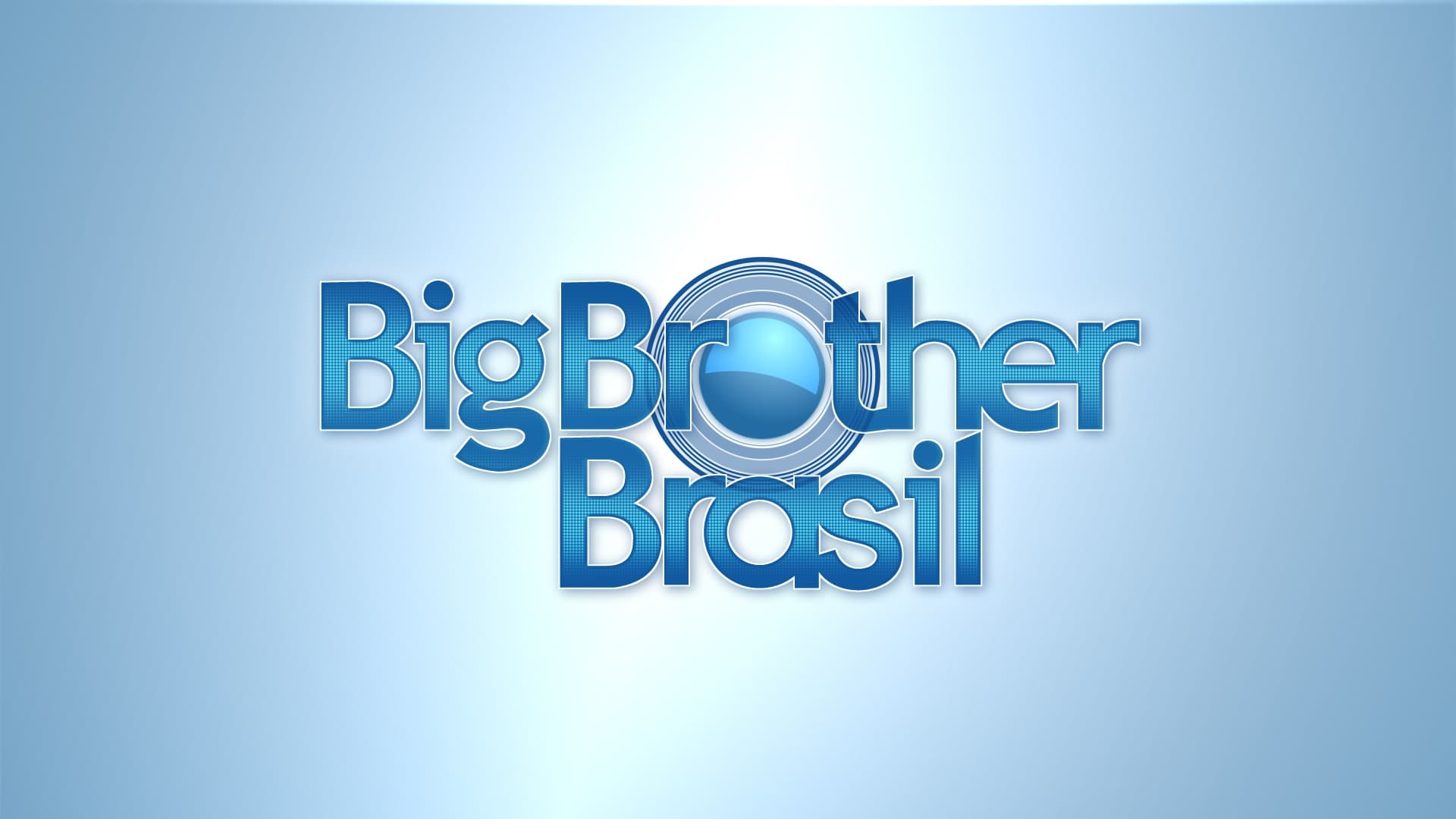 Big Brother Brasil - Season 15