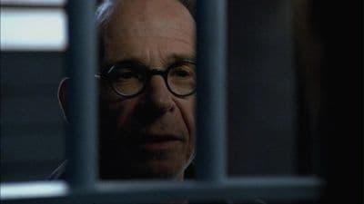 Alias Season 3 :Episode 17  The Frame
