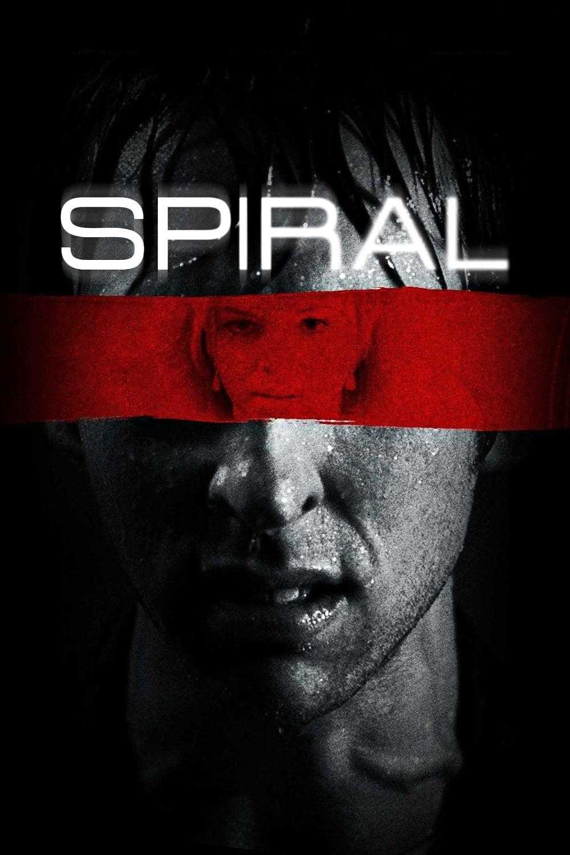 Spiral filmi
