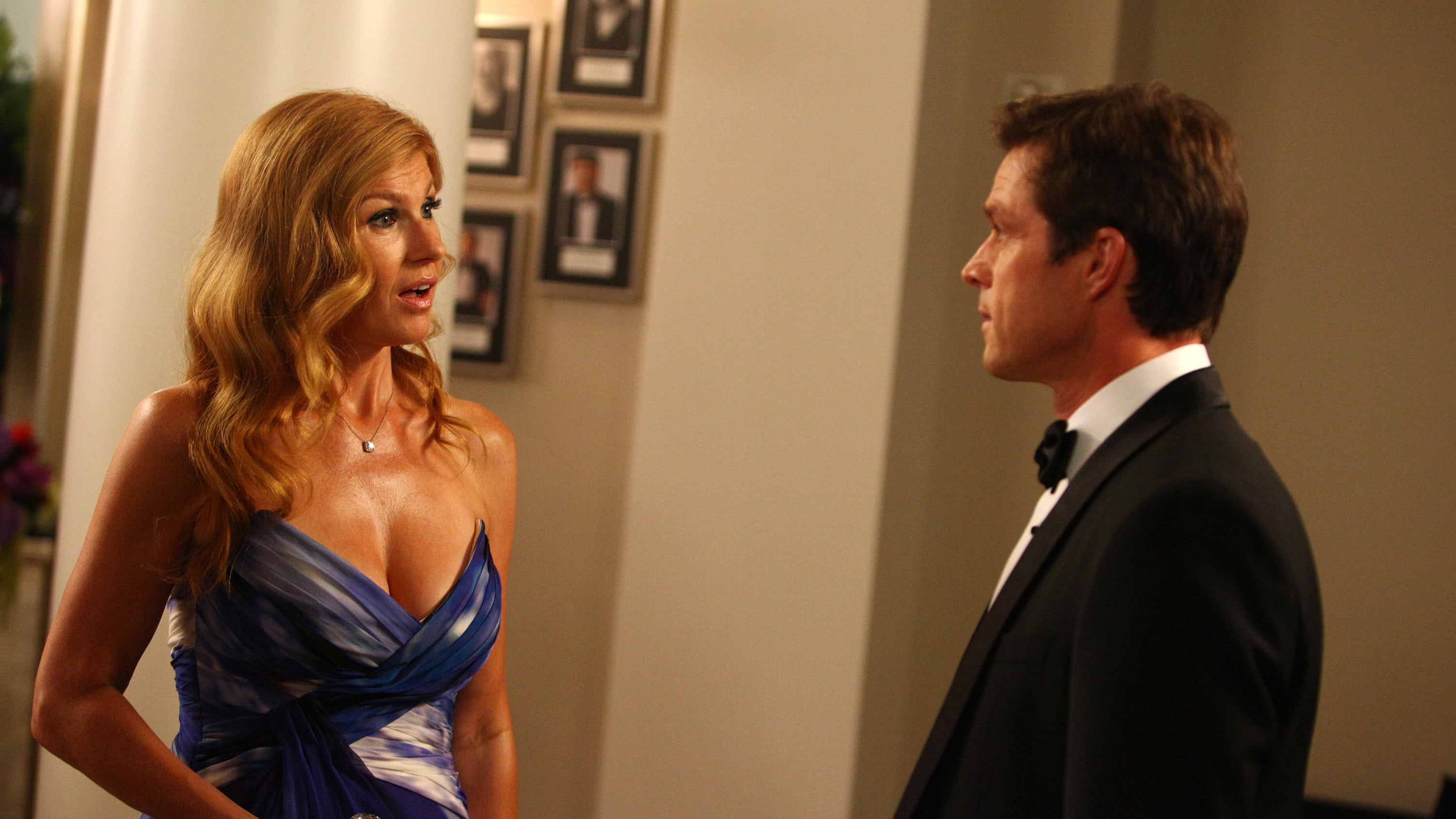 Nashville - Season 2 Episode 4 : You're No Angel Yourself