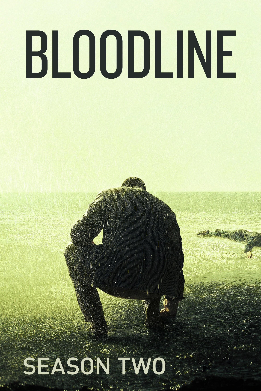 Baixar Bloodline 2ª Temporada Dublado via Torrent