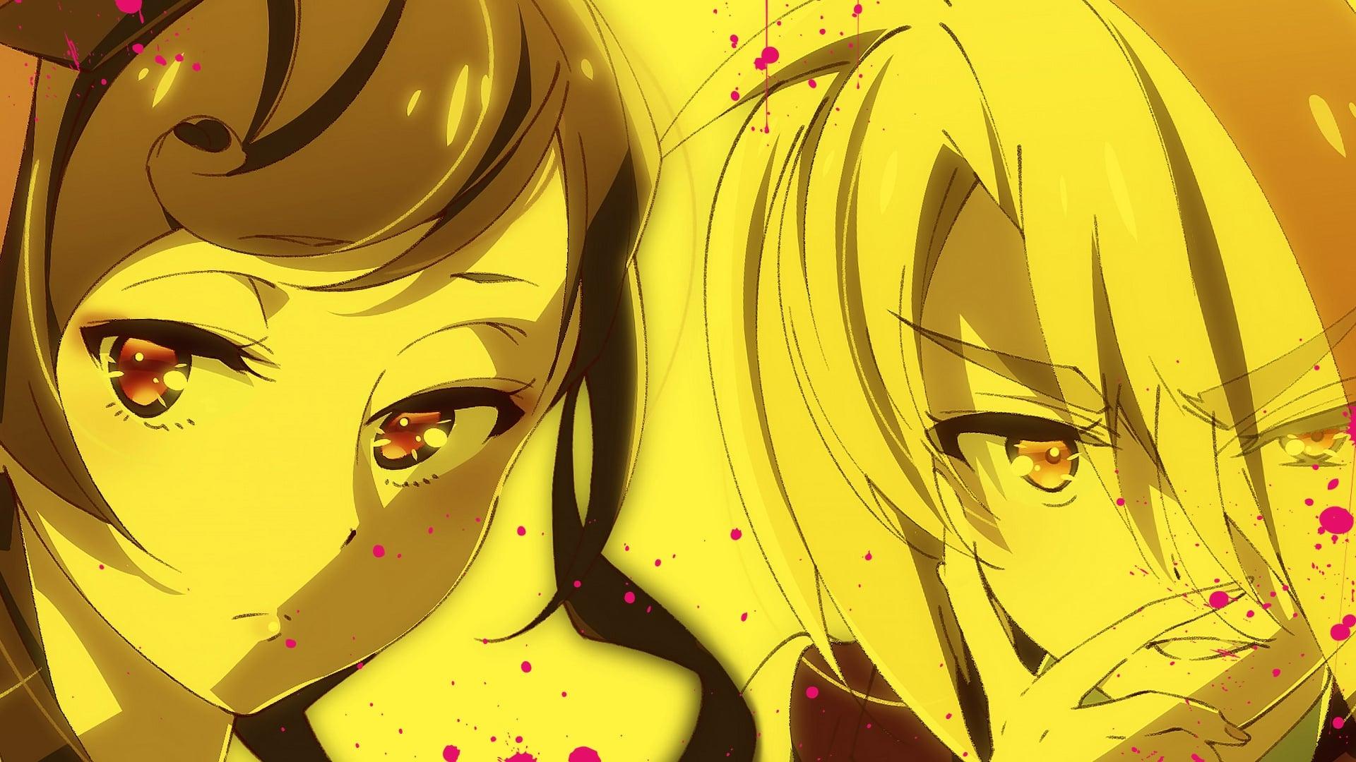 Zombie Land Saga - Season 1