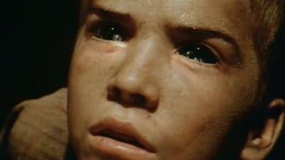 The X-Files Season 0 :Episode 1  The X-Files: Fight the Future