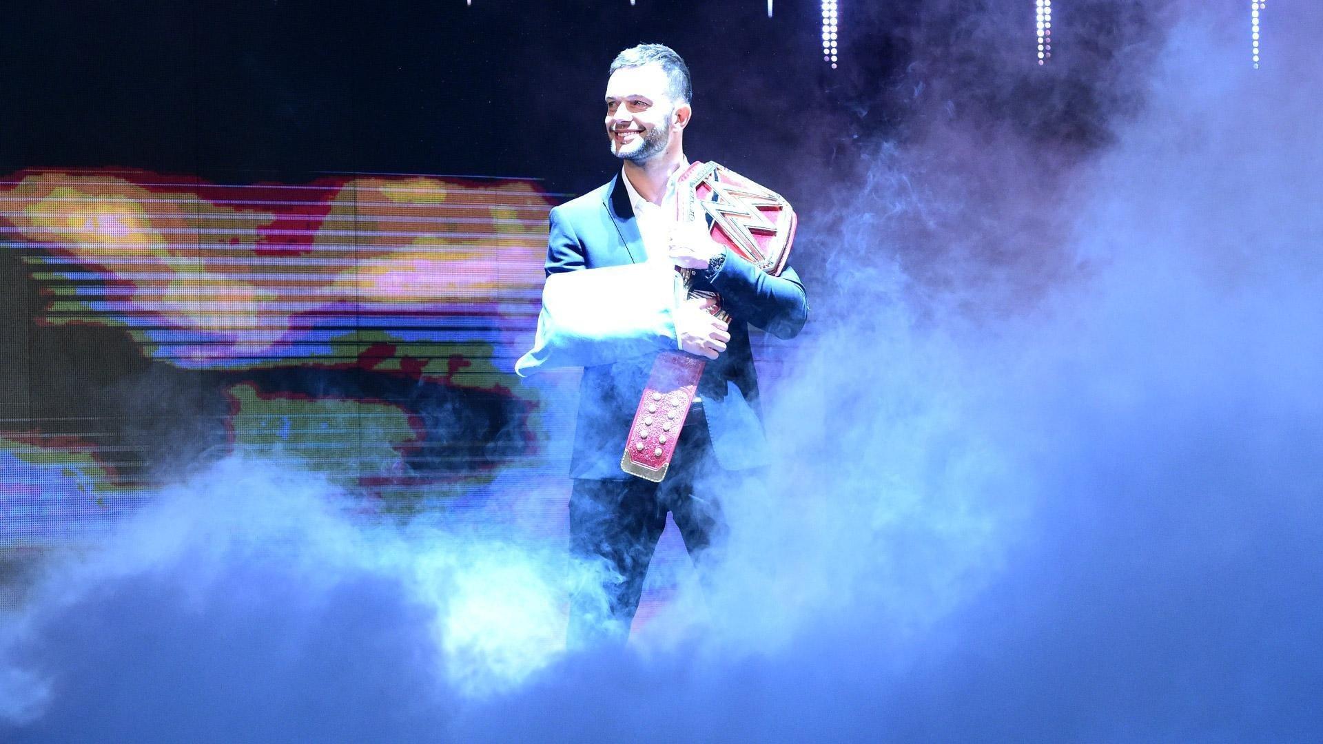 WWE Raw Season 24 :Episode 34  August 22, 2016 (Brooklyn, NY)