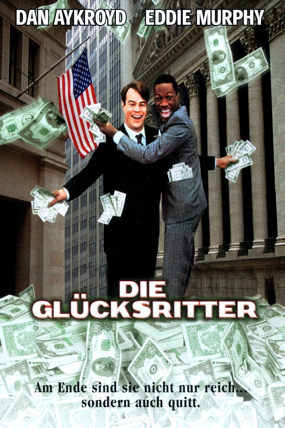 Trading places 1983 watch online free