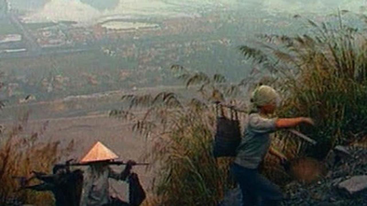 Viêt Nam, la première guerre. 1ère partie : Doc lap