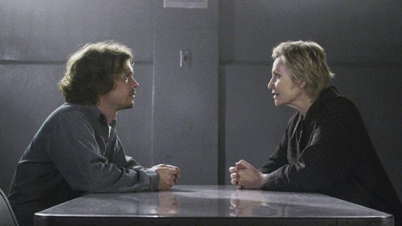 Criminal Minds Season 12 :Episode 20  Unforgettable