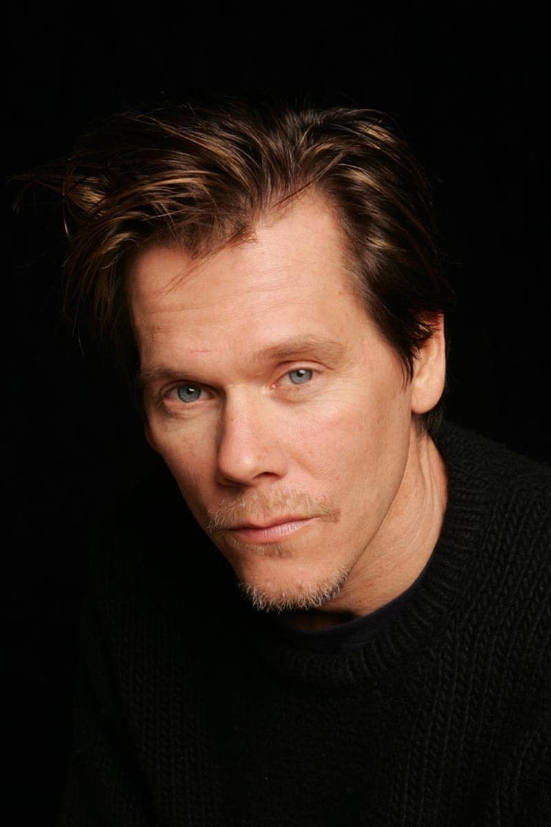 kevin bacon filmography and biography on moviesfilmcinecom