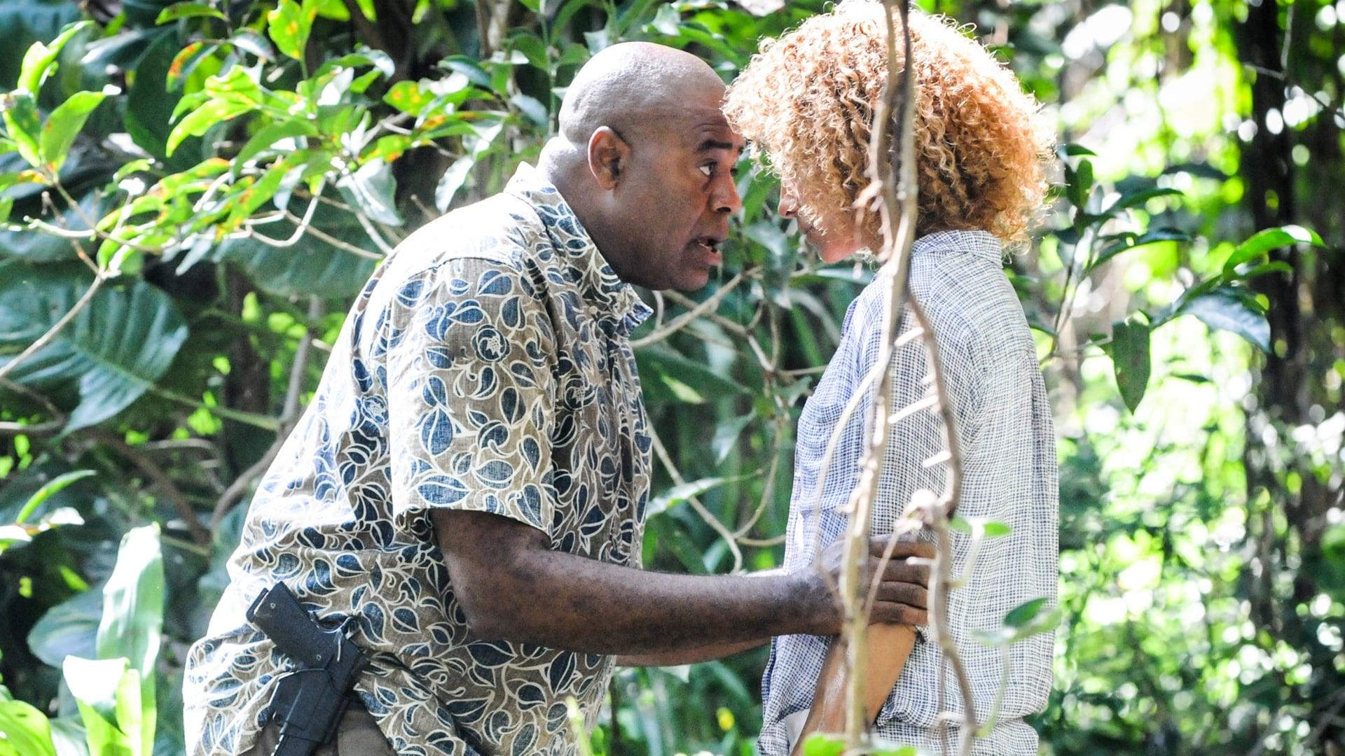 Hawaii Five-0 - Season 6 Episode 19 : Malama Ka Po'e (Care For One's People)