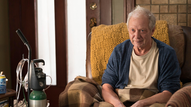 Grey's Anatomy Season 15 :Episode 11  Überleben und Sterben