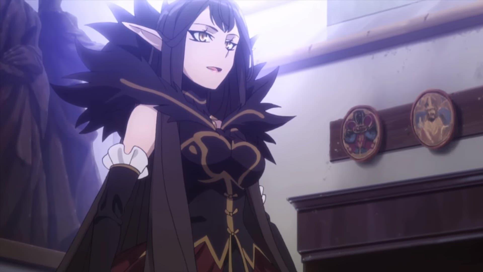 Fate/Apocryphaの画像 p1_26