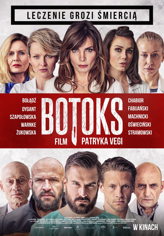 image for Botoks