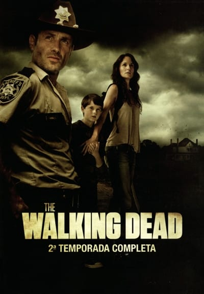 http://gzhqhyregc.com/the-walking-dead-2a-temporada-720p/