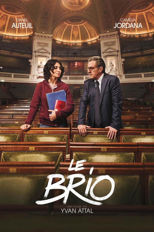 image for Le Brio