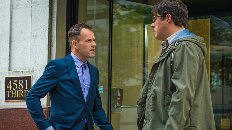 Elementary - Season 3 Episode 3 : Indovinelli mortali
