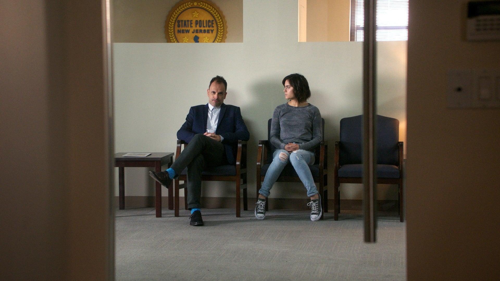 Elementary Season 7 :Episode 8  Miss Understood