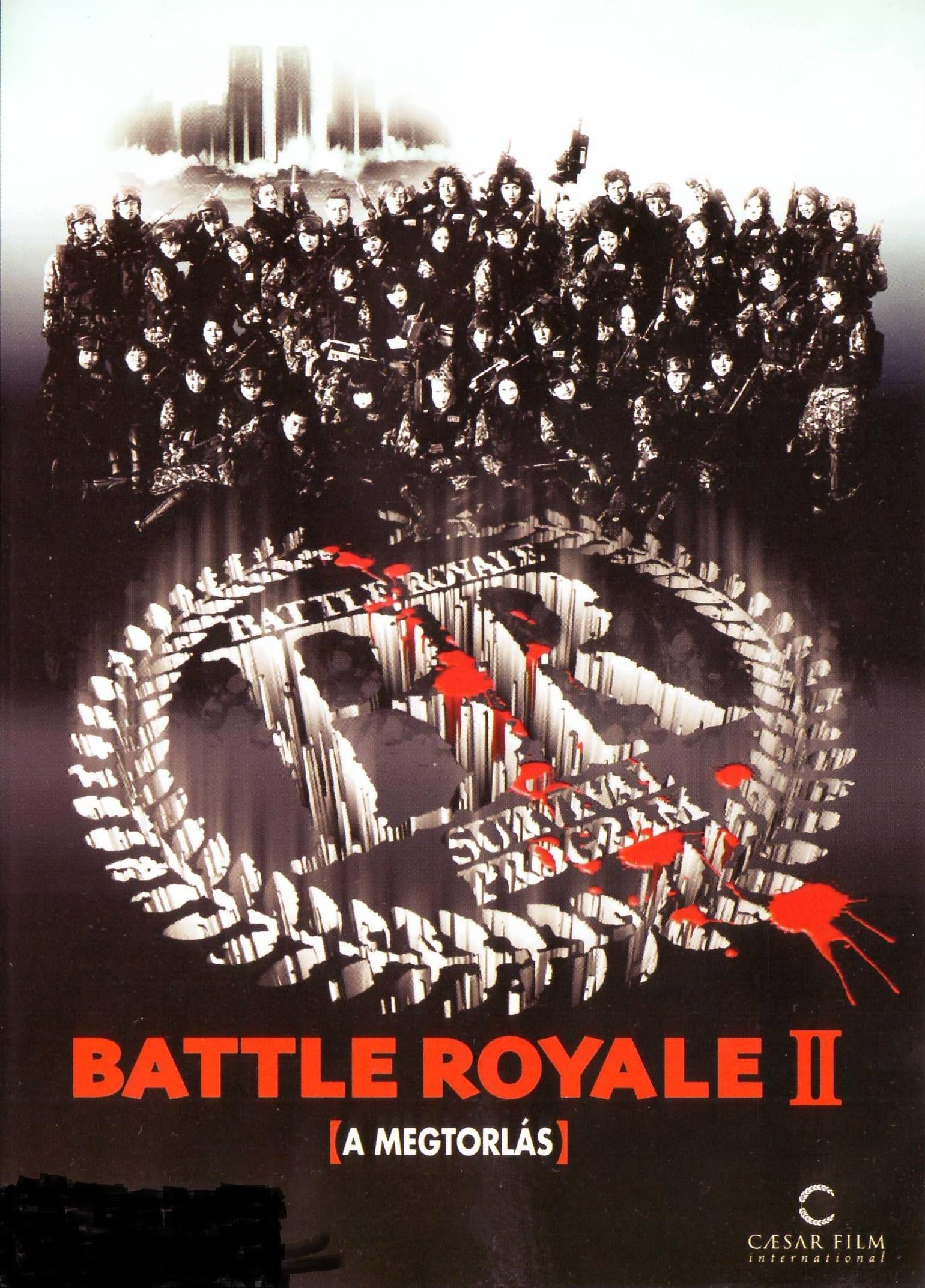 battle royale ii  requiem  2003   u2022 movies film