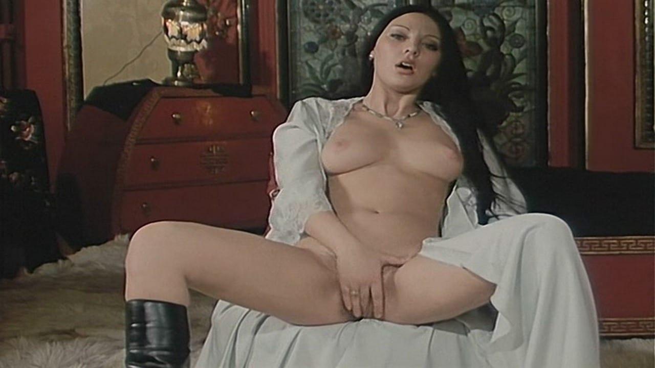 baronessa-porno