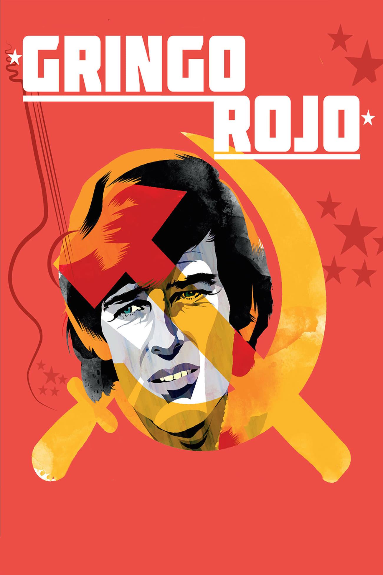 Red Gringo