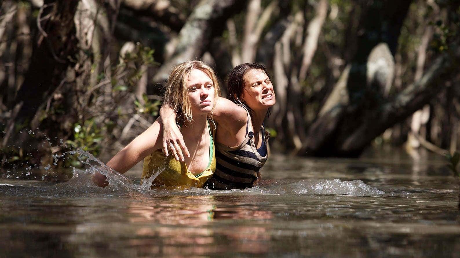Watch date movie online megavideo in Australia