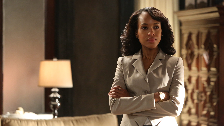 Scandal Season 2 :Episode 15  Boom Goes the Dynamite