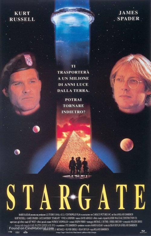 stargate  1994   u2022 movies film