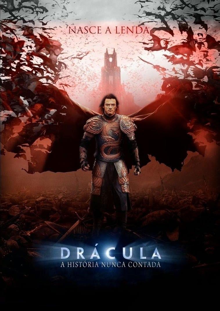 dracula untold kopen trailer poster