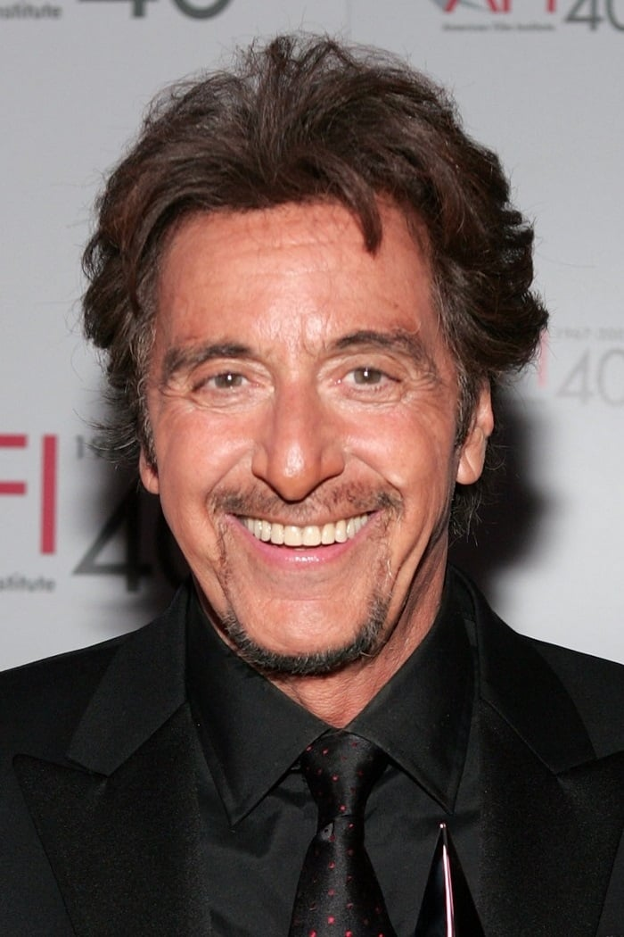 Al Pacino Wallpapers High Resolution and Quality Download