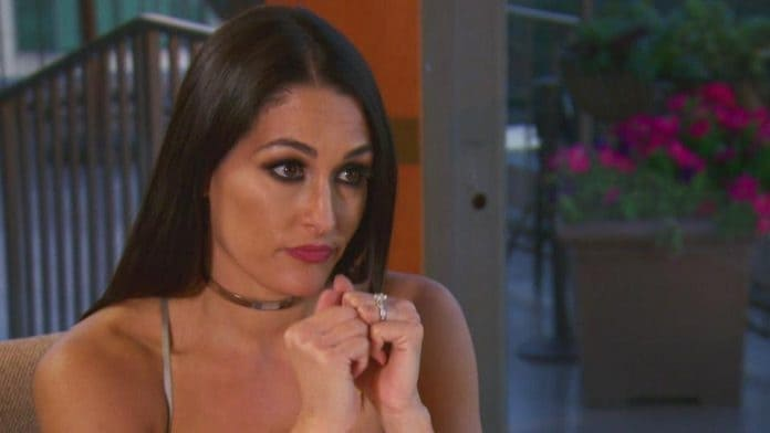 Total Bellas • S03E05