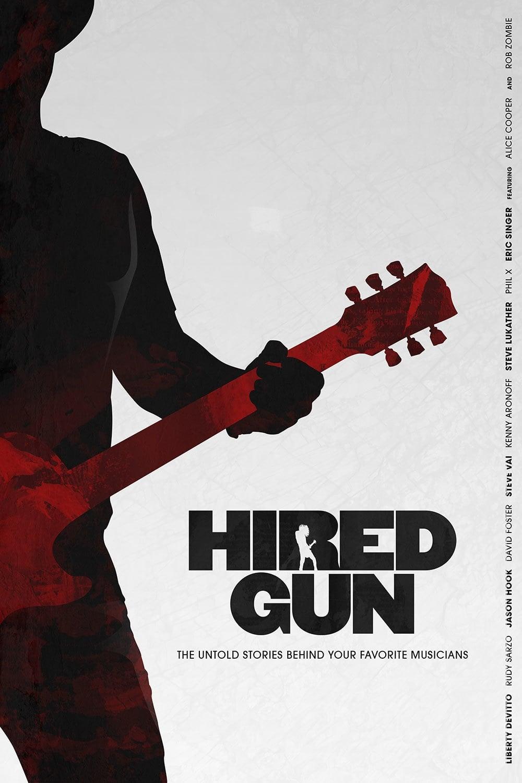 hired gun 2016 watch free primewire movies online
