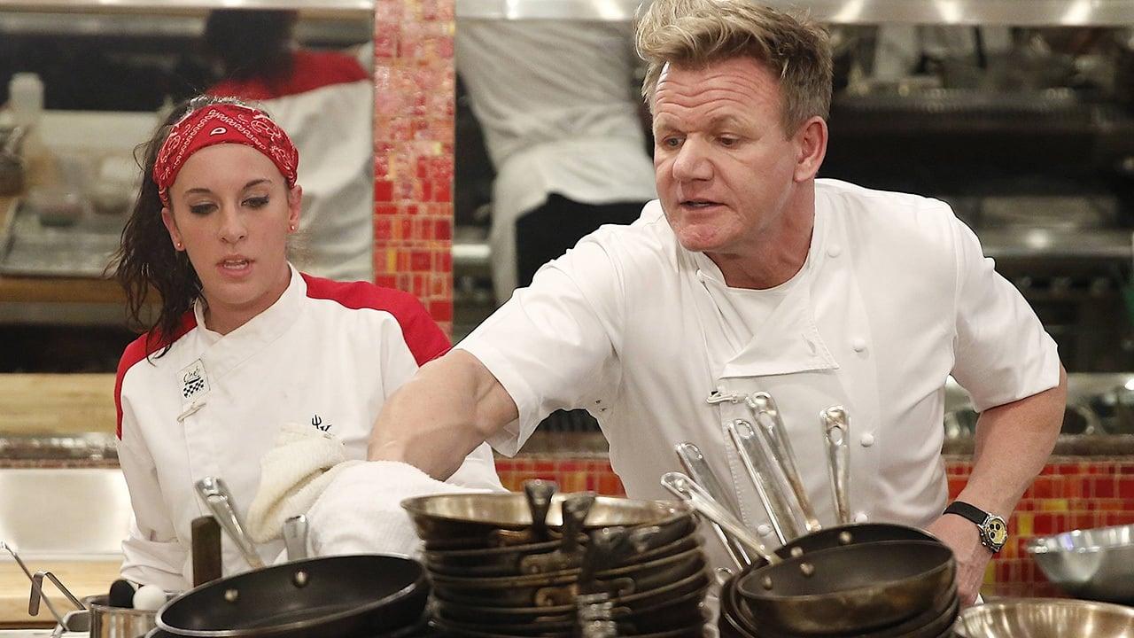 вариант watch hells kitchen online season 7 этой причине стоит