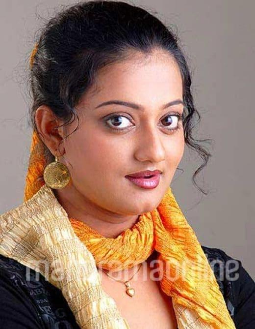List of Malayalam films of 2015 - Wikipedia