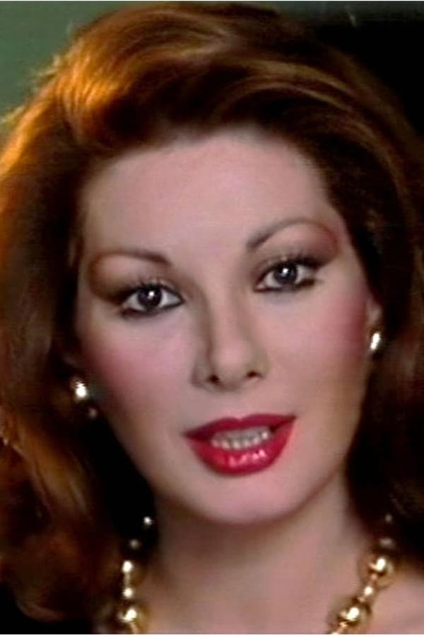 Edwige Fenech: filmography and biography on movies.film ...