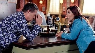 EastEnders Season 29 :Episode 163  07/10/2013