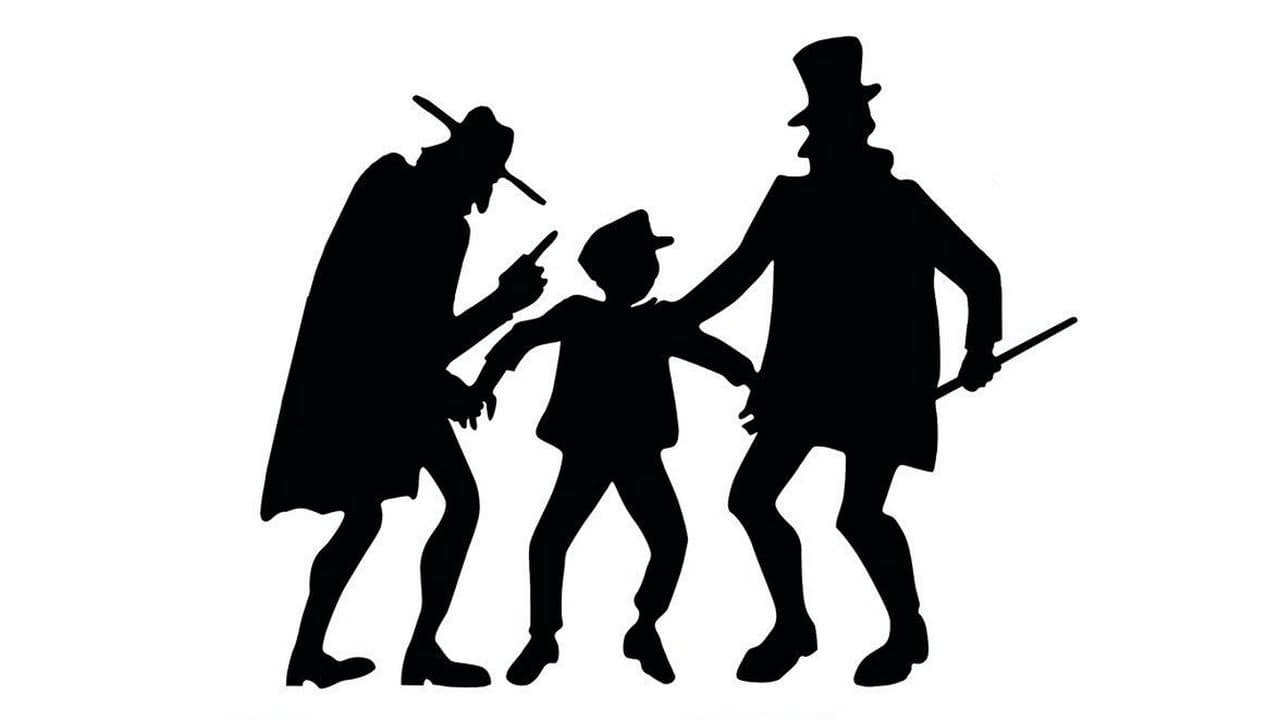 gcse oliver twist coursework These are sample essay on oliver twist essays contributed by students around the world describe how social conditions were conveyed by an describe how social conditions were conveyed by any 19th century author.