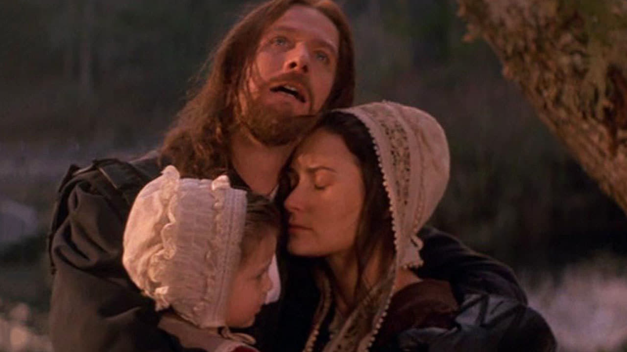 The Scarlet Letter (1995) - Watch Free Viooz Movies Online ...