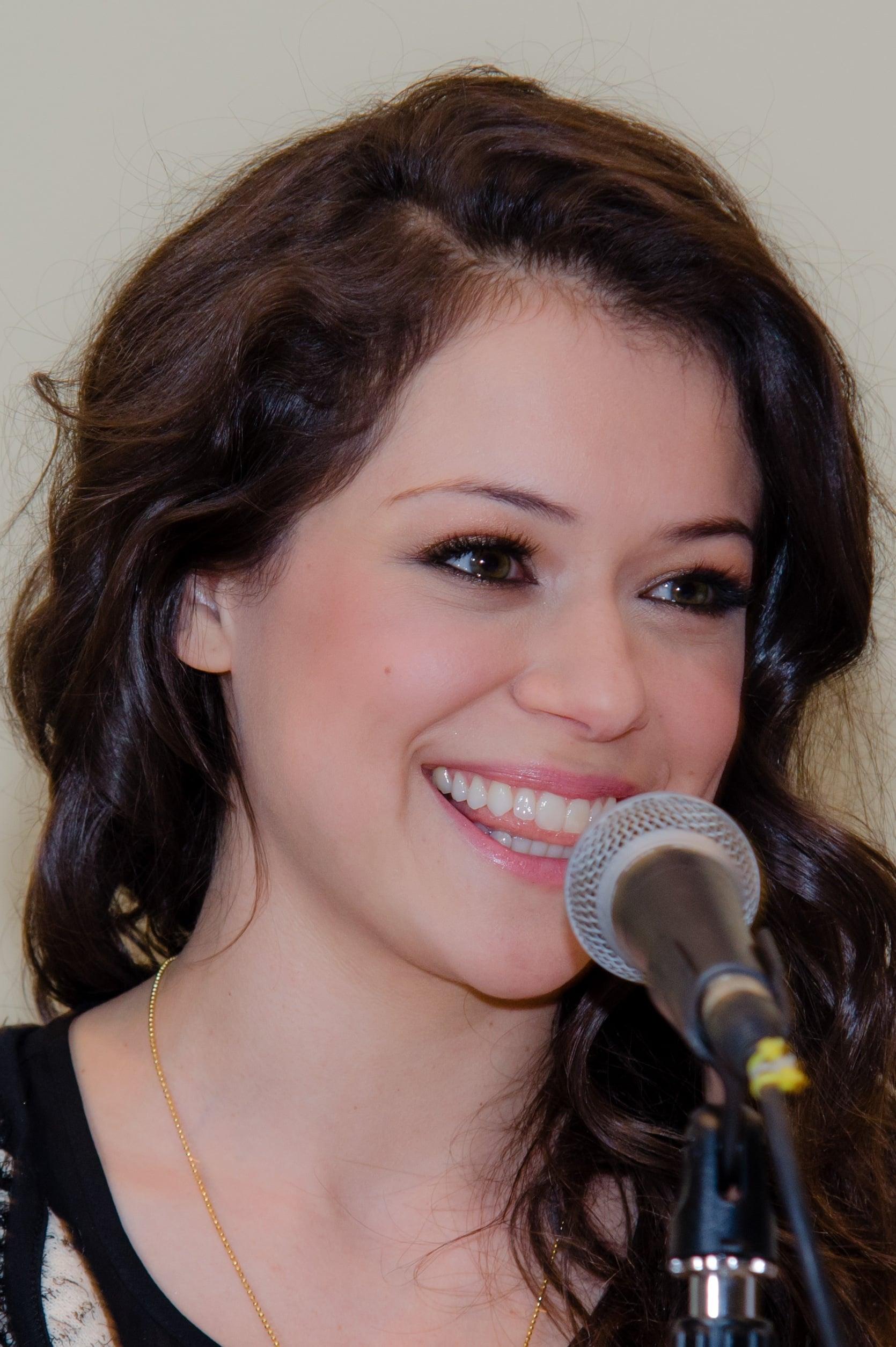 Holly Palance