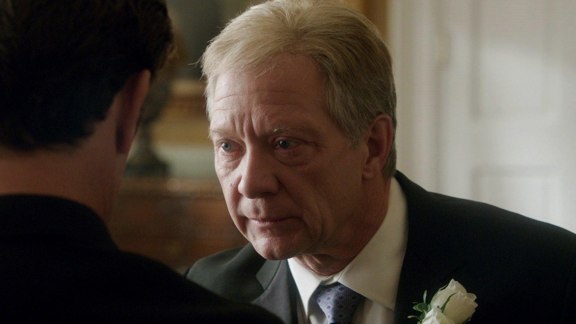 Scandal Season 4 :Episode 17  Put a Ring on It