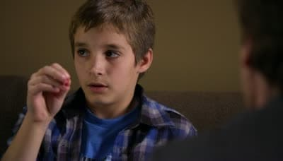 Criminal Minds - Season 6 Episode 16 : Coda