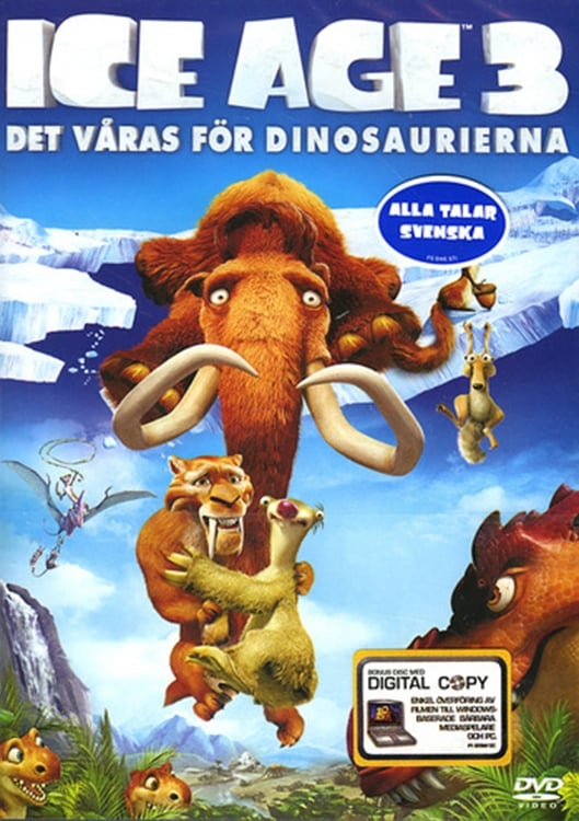 ice age stream deutsch