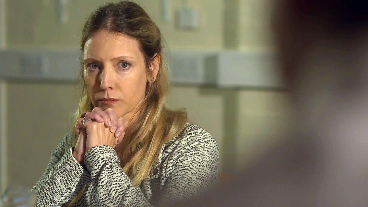 Doctors Season 16 :Episode 134  Fear & Loathing