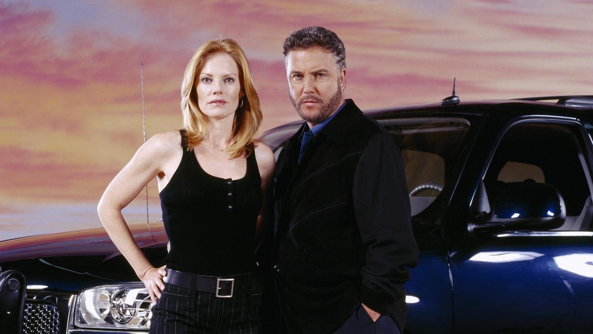CSI: Crime Scene Investigation Season 14
