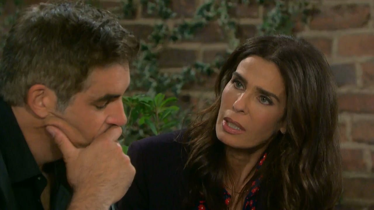Days of our Lives • S53E215