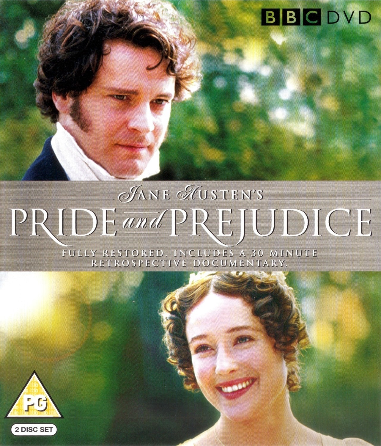 pride and prejudice book vs movie essay A lot of parents want their kids to read the book then watch the movie letters to the editor pride & prejudice trends book vs movie book vs movie.