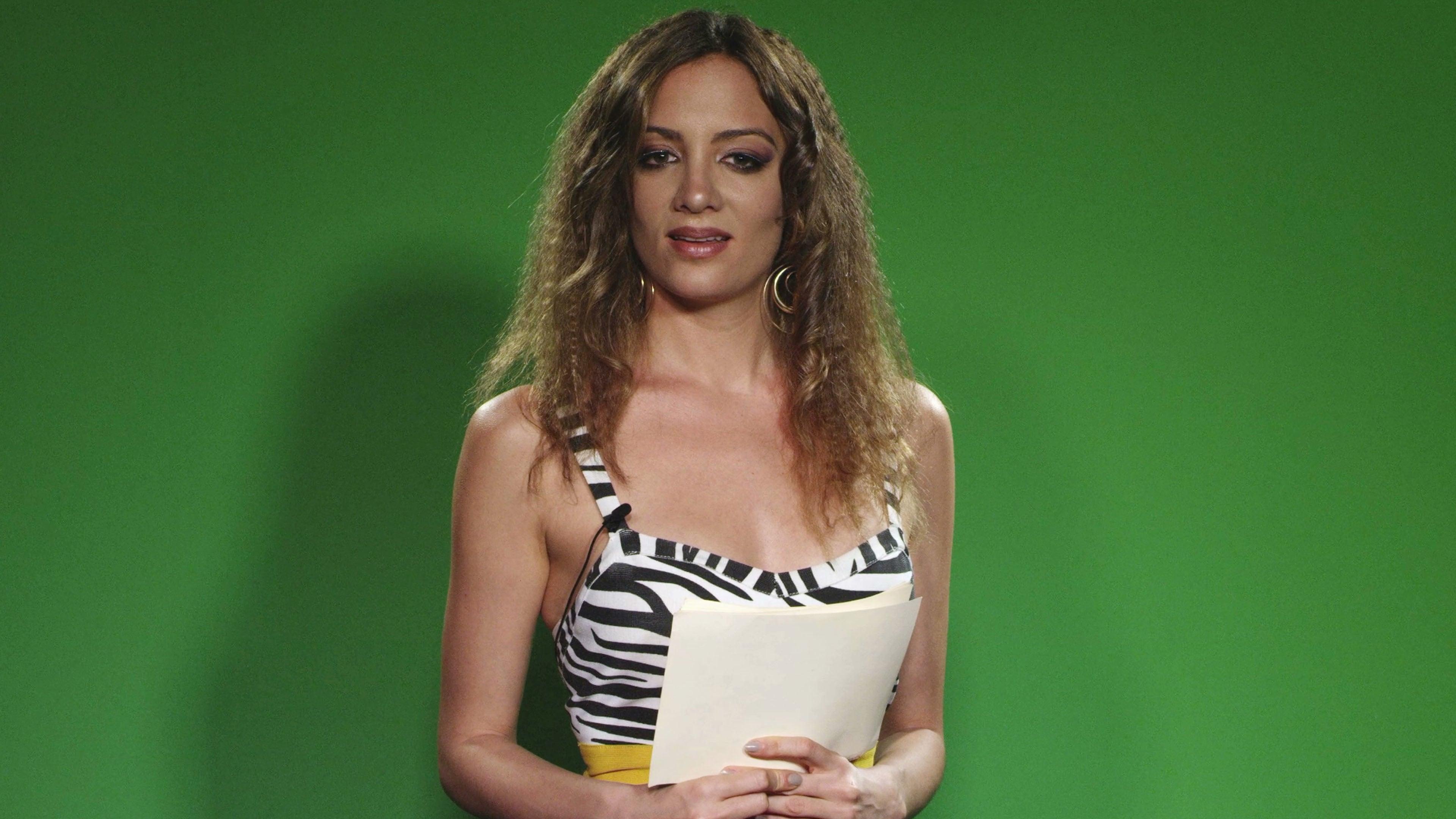 2018 popular aroa rodriguez nude from la peste season 1 episode 1 tv series hd sex scene including her full frontal nudity on pppstv - 1 1