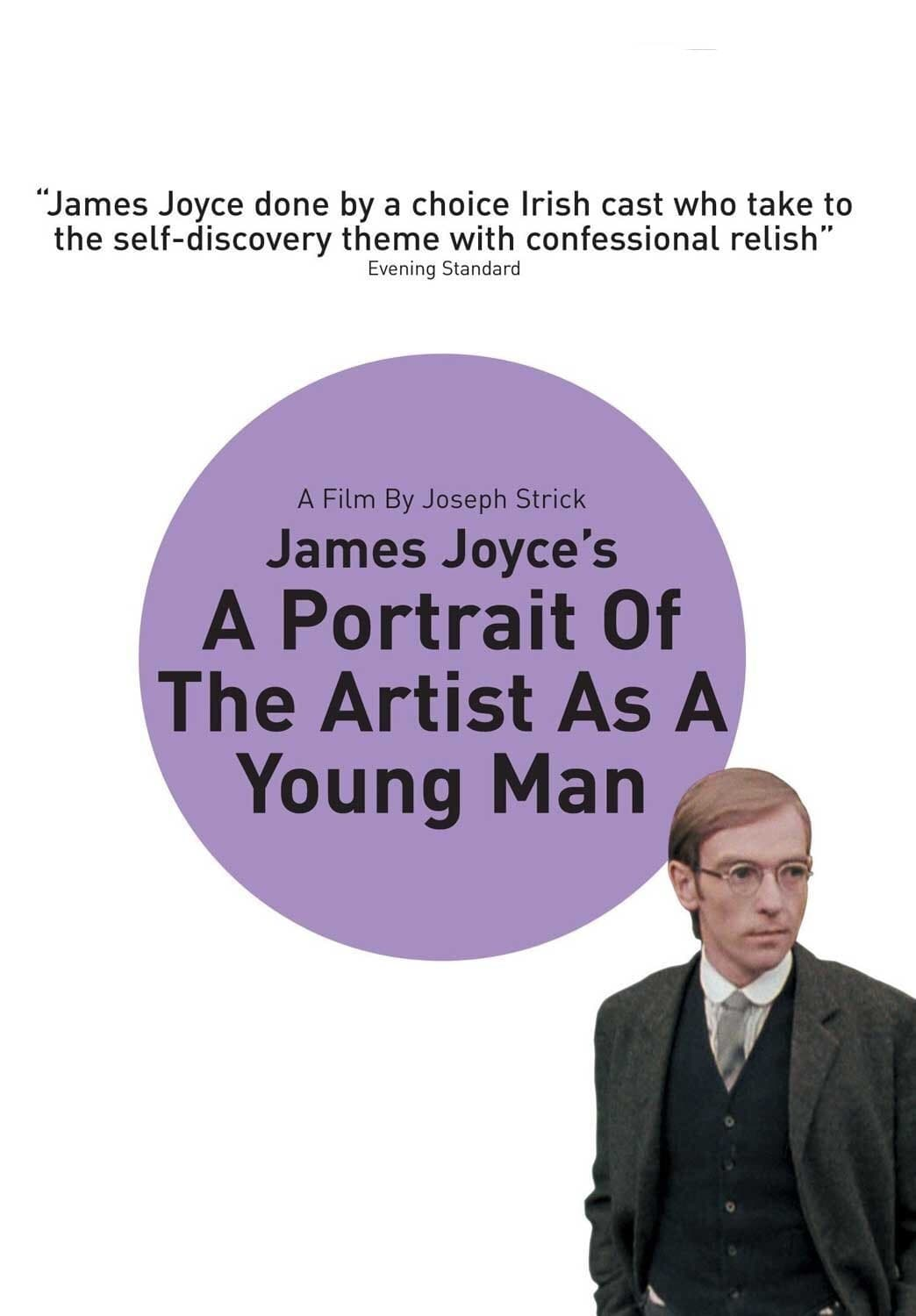 an analysis of a portrait of stephen dedalus as a young man Stephen dedalus: stephen dedalus, fictional character, the protagonist of james joyce's autobiographical novel a portrait of the artist as a young man (1916) and a central character in his novel ulysses (1922) joyce gave his hero the surname dedalus after the mythic craftsman daedalus, who devised the labyrinth.