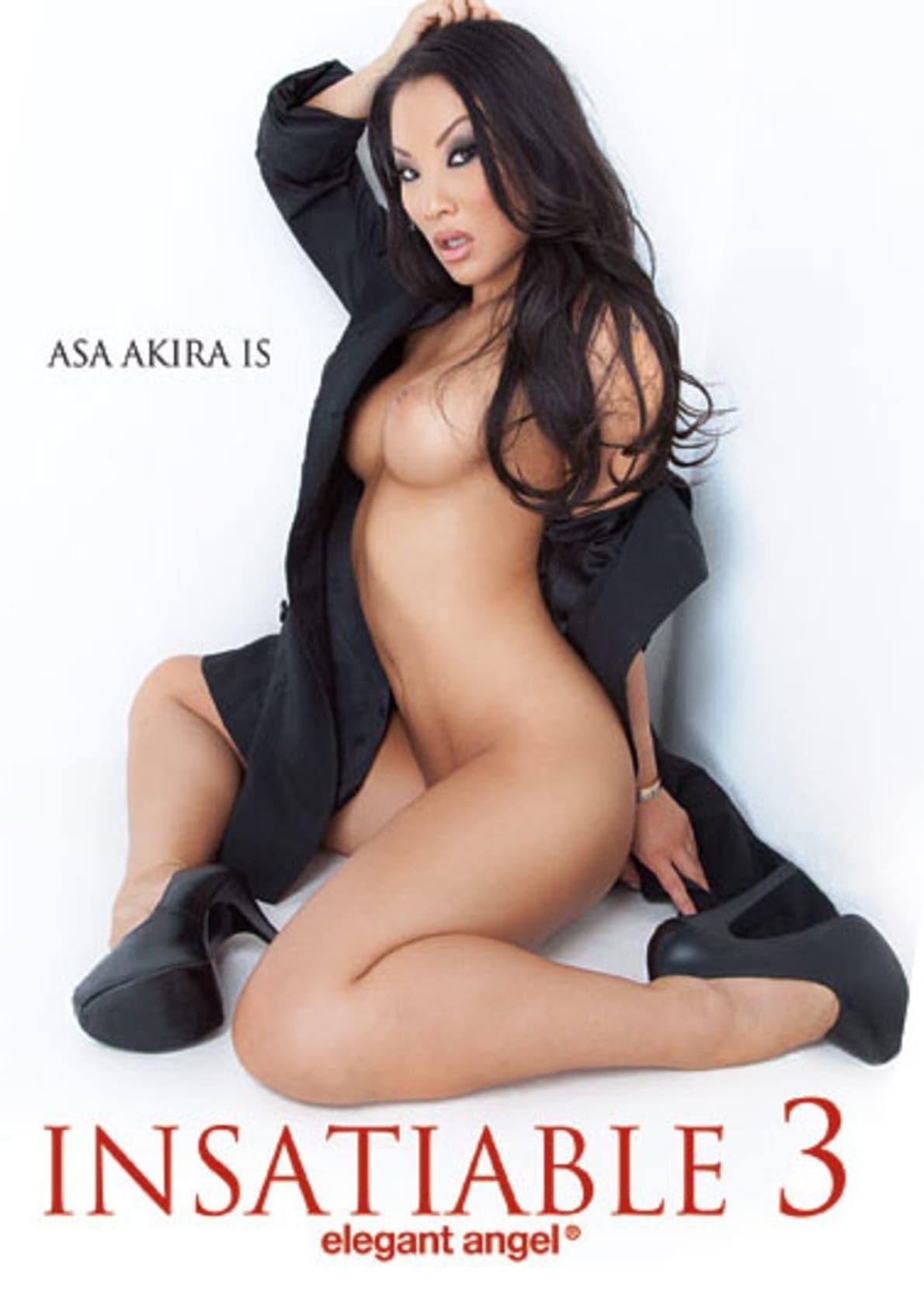 Смотреть онлайн аса акира 7 фотография
